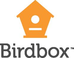 BirdBox Logo