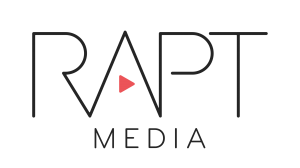 rapt_logo_dark_on_transparent